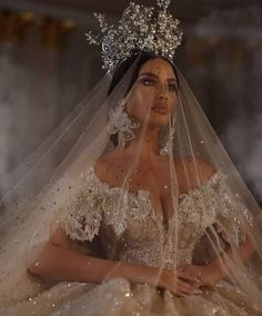 6 Beautiful Wedding Dress Trends in 2020 Dream Wedding Dresses, Bridal Dresses, Wedding Gowns, Wedding Day, Wedding Nails, Destination Wedding, Modest Wedding, Wedding Lingerie, Bouquet Wedding