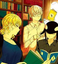 Webtoon Comics, Manhwa, Anime Art, Comedy, Animation, Superhero, Artwork, Fictional Characters, Random