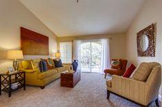 5648 Amaya Dr  134, La Mesa, CA 91942. 1 bed, 1 bath, $229,000. Best things come in ...