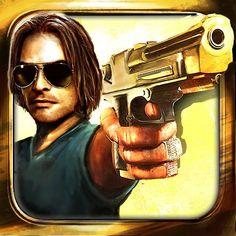 Sawyer....????