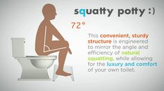 5 Things You Need to Know About Your Toilet Bathroom Vanity Blog