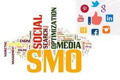 Social media optimisation techniques et conseils