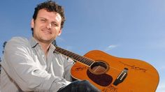Artistic Director Slava Grigoryan has a few more surprises in store for guitar fans this July.