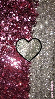 Glitter phone wallpaper sparkle background bling shimmer sparkles glitter g Glitter Phone Wallpaper, Cute Wallpaper For Phone, Heart Wallpaper, Locked Wallpaper, Trendy Wallpaper, Cellphone Wallpaper, Cute Wallpapers, Screen Wallpaper, Phone Wallpapers