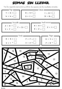 010102 Sumas sin llevar 1 dígito Oculto H.jpg (444×640)
