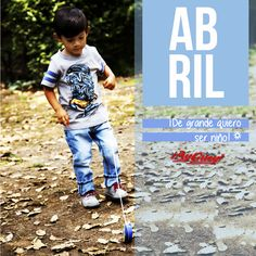Querer ser un niño es querer vivir!!. Colección de playeritas de venta en tiendas ¡Ay Güey!.