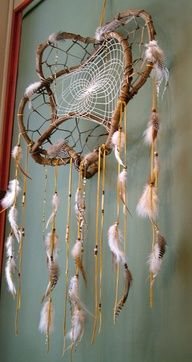 dream~catchers♥ Visit www.thebohemianinme.com for bohemian and travel inspiration
