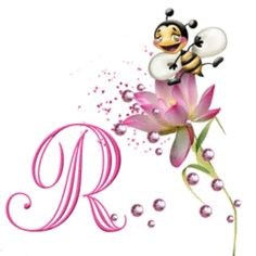 creation-bee-096866-18.gif