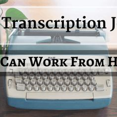 Best Transcription Jobs in 2019 to Earn Up to a Full Time Income - Home Loan Payment Calculator - 12 Homemade Cleaning Solutions to Save You Moneyand the Environment Student Loan Payment, Student Loans, Scholarships For College, Education College, Online Surveys That Pay, Legit Work From Home, No Credit Loans, Loan Calculator, Mortgage Tips