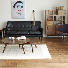 Unique Modern Furniture - Dot & Bo