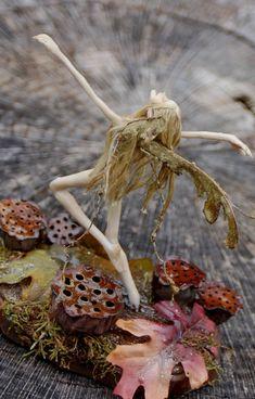 puddle-dancer-10.jpg 618×966 pixels