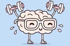 7 ejercicios que despertarán tus neuronas... #activate #fitnessnutrition #myovectoroficial http://www.eldefinido.cl/actualidad/mundo/1333/Gimnasia_para_el_cerebro_7_ejercicios_que_despertaran_tus_neuronas/