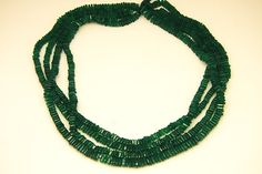 1strand  natual green onyx flat square sized 5.5mm by 3yes on Etsy