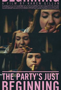 The Party's Just Beginning -Watch The Party's Just Beginning FULL MOVIE HD Free Online - & Free Movie Streaming The Party's Just Beginning full-Movie Online in HD Quality for FREE. Free Films Online, Watch Free Movies Online, Movies Free, Watch Movies, Streaming Vf, Streaming Movies, Free Full Episodes, Film Vf, The Image Movie