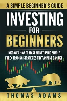 Trading book trip your forex strategies