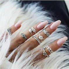Best nail art pictures 2017 beautiful nails, beautiful nails 2017, jeans nails, nail designs, new year nails 2017 Related Posts20 top nail art for 2016cute acrylic nail designs pictures 2016 2017modern nail art ideas 2016top nail art for the fall 2016cool nail art designs 2016 bestacrylic nail art ideas designs 2016 2017 Related
