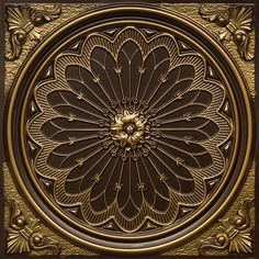 Decorative Ceiling Tiles - Decorate your home or business with Ceiling Tiles