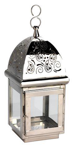 Navigate Signature Small Lantern