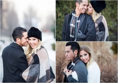 Jill Tiongco Photography | Canon 85mm 1.2 Lens Review | 85mm Photo Samples