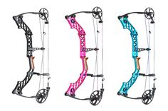 matthews women bows - love love love my Matthews Jewel Compound Bow =D it's not pictured here mine is camo =)