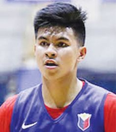 Game Today7:30 p.m. – Philippines vs Taiwan-A TAIPEI – The journey of the new-look Gilas Pilipinas began with a stinging 90-77 loss to Canada at the start of the William Jones Cup yesterday at the Taipei Peace Basketball Gymnasium here. The national team, a mixture of PBA rookies and collegiate...