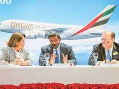 Disney World closer to Dubai. http://one1info.com/article-Disney-World-closer-to-Dubai-6096