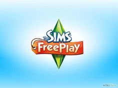 Get More Money and LP on the Sims Freeplay Tips