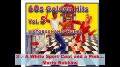 60s GOLDEN HITS- VOL.# 5 - ORIGINAL VERSIONS