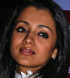 Indian Actress Photos, Indian Actresses, Shraddha Kapoor, Deepika Padukone, Trisha Actress, Genelia D'souza, Trisha Krishnan, Most Beautiful Indian Actress, India Beauty