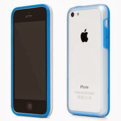 1000 images about fundas iphone 5c on pinterest iphone 5c iphone c and posts - Funda bateria iphone 5c ...