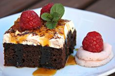 ♥+Máma+v+kuchyni+♥:+CIZRNOVÝ+DORTÍK+(od+2+let) Ricotta, Tiramisu, Cheesecake, Food And Drink, Low Carb, Gluten Free, Desserts, Fitness, Green
