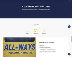 Complete WordPress Theme Customization by yellowboxstudios