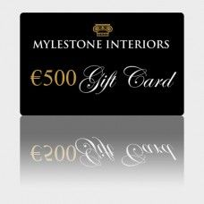 €500 Gift Voucher Simply Filling, Voucher Code, Gift Vouchers, First Love, 50th, Coding, Personalized Items, Living Room, Cards