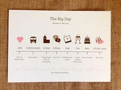 Must-have range of contemporary wedding invitations. Beautiful, handmade wedding stationery sets from for modern brides and grooms. Shine Wedding Invitations, Glitter Invitations, Personalised Wedding Invitations, Watercolor Wedding Invitations, Floral Wedding Invitations, Personalized Wedding, Wedding Stationery, Wedding Favors, Invitations Online