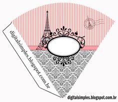 cone+para+guloseimas+festa+paris+300+21,5x18.jpg (1600×1387)