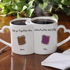 Modren Cute Coffee Cups Honey A Inside Decorating