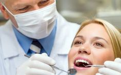 It is important that you find a suitable dental professional who can meet your dental needs. If you contact with a dental health care practitioner for the first time then, you should ask clinic schedule, clinic location, dental offers and other important question to your dentist. Because, No other person can give you sound advice as to how you should take care of your dental health.