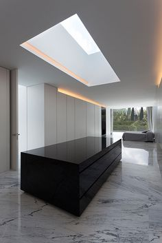 People also love these ideas & lighting in skylight for night - Google Search | lighting ...