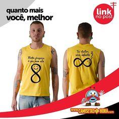 Lançamento Camiseta - Preguiça Infinita : Lançamento Camiseta - Preguiça Infinita=>>  http://www.camisetasdahora.com/p-4-109-4082/Camiseta---Preguica-Infinita | camisetasdahora