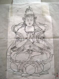 dainichi tattoo