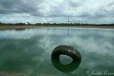 #fnq #mareeba #dry #australia #ruralaustralia #dam