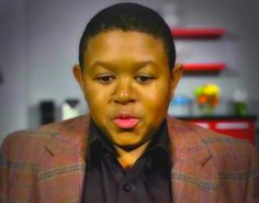 Emmanuel Lewis  Emmanuel Lewis (born March 9 1971) is an American actor best known for playing the title character in the 1980s television sitcom Webster. He is 4 ft 3 in (1.30 m) tall. Lewis graduated from Midwood High School in 1989 and then Clark Atlanta University in 1997. He is often compared to Gary Coleman star of Diff'rent Strokes.  Personal life Lewis was born in Brooklyn New York. His mother Margaret Lewis was a computer programmer.  Emmanuel Lewis is a Freemason and a member of…