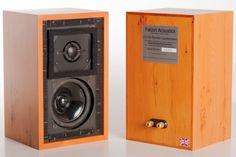 The 8 best vintage speakers for your turntable set-up Hifi Speakers, Best Speakers, Bookshelf Speakers, Original Transformers, Floor Standing Speakers, Loudspeaker, Audiophile, Turntable, Ohio