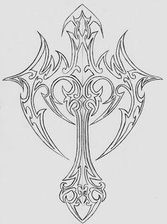 Awesome Cross Tattoos 324.jpg