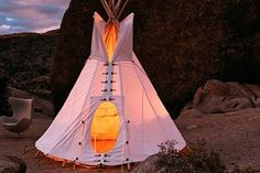 Spring time is the best time of the year to reach mother nature, and what better way to do it than using any of these strange and creative camping tents. (camping tents)