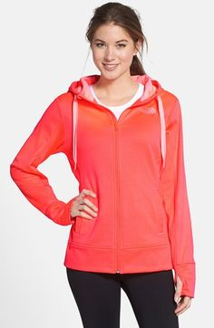 The+North+Face+'Suprema'+Hoodie+available+at+#Nordstrom