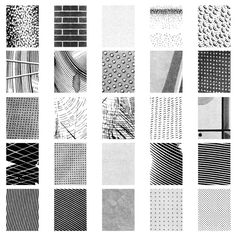 Analog Patterns    $34.00 USD    In the midst of the modern digital age, it's hard to imagine that graphics for print were once designed without the help of computers. This is a collection of 25 analog patterns from the 1950's and 1960's - created the old-school way. These amazingly imperfect textures pre-date Photoshop, Illustrator, computers, and anything digital. Add a rough vintage character to your designs, typography, art, and photos. Excellent for use in backgrounds, posters, and…