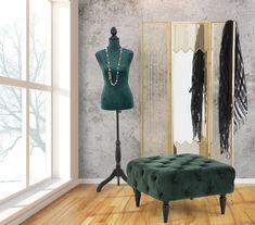 #homedecor #interiordesign #inspiration #decoration Curtains, Interior Design, Metal, Modern, Gold, Inspiration, Home Decor, Nest Design, Biblical Inspiration