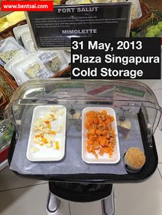 Position Cheese Wines Biscuits n Bread in a Supermarket section up profits    #Singapore.#ColdStorageSupermarketSingapore.  #PlazaSingapuraMallSingapore.  Beautifully made and tasty cheese samples  If only there are wine samples beside the cheese samples.  I am no food connoisseur but usually they wouldpairwine cheese and bread/biscuit together?  Would there would be a higher chance ofcross sales across different products if you locate the cheese section beside the wine section; as well as…