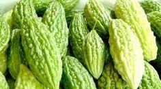 Diese Frucht stoppt das Wachstum von Brustkrebszellen, hilft gegen Diabetes und kann noch vieles mehr!